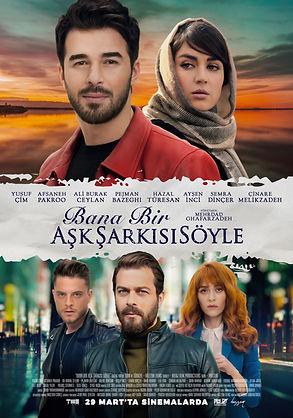 bana_bir_ask_sarkisi_soyle_afis.jpg