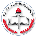 MEB Bağlı Bale Okulu