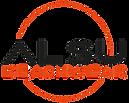 SONYENİasu tek logo (2).png
