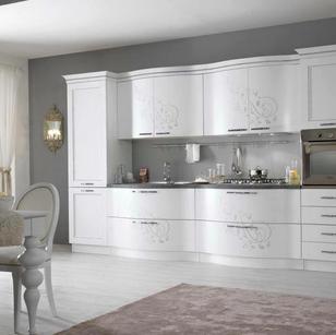 Mutfak ve Banyo13.webp