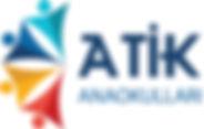 atik anaokulu yeni logo.jpg