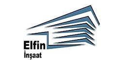 Ekran Resmi 2019-12-21 15.02.37.png