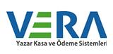 Ekran Resmi 2018-07-30 11.16.23.png