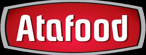 Atafood-Logo[2].png