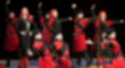 kafkas-dansi.jpg