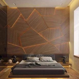 Yatak Odaları9.webp