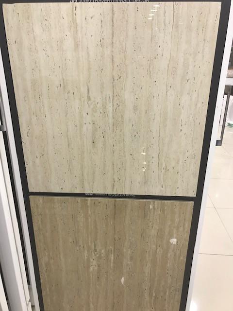 granit çeşitlerimiz 1 (2).JPG