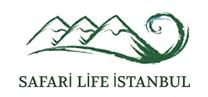 Safari Life İstanbul