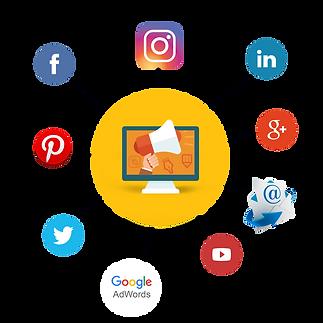 dijital_pazarlama_planıSİYAH.png
