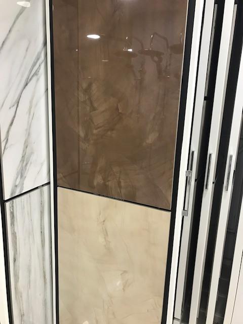 granit çeşitlerimiz 1 (20).JPG
