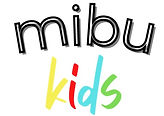 mibu logo son_edited.jpg