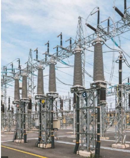 Sarıgöl Enerji İletim Hattı.PNG