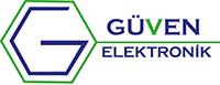 güven_logo.png