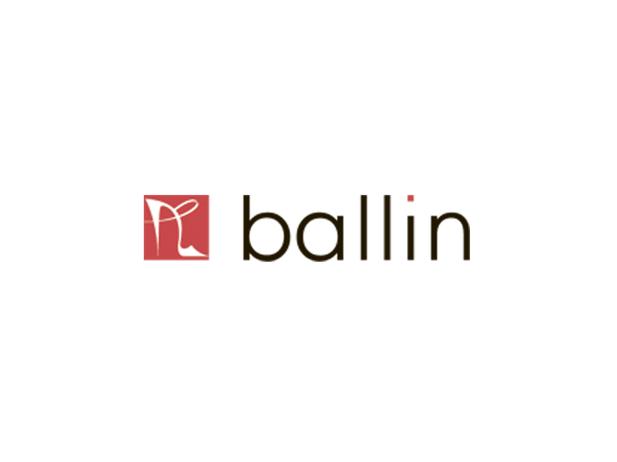 ballin.png