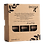 Thumbnail: Erken Hasat Soğuk Sıkım Natürel Sızma Zeytinyağı 250ml Üçlü Paket