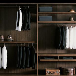 Giyinme Odaları14.webp