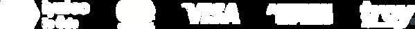 logo-band@2x.png