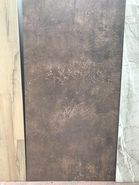 granit çeşitlerimiz 1 (24).JPG