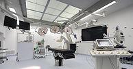 hastane steril alanları.jpg