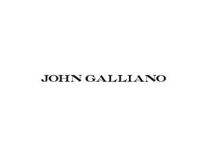 johngalliano.png