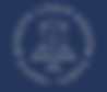Ekran Resmi 2018-12-10 12.26.47.png