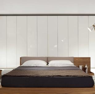Yatak Odaları7.webp
