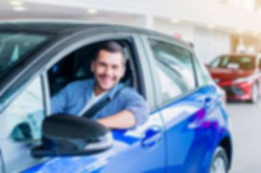 man-car-dealership_23-2148130180.jpg