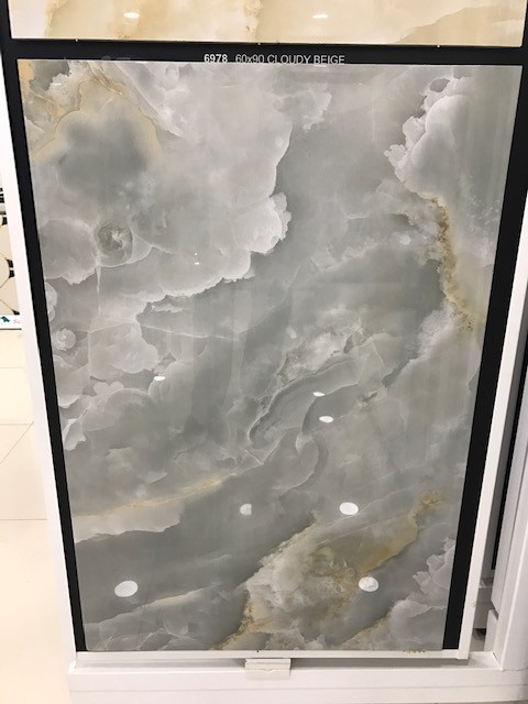 granit çeşitlerimiz 1 (19).JPG