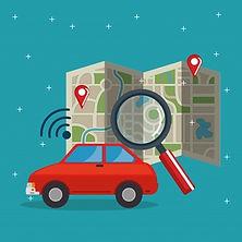 gps-navigation-set-icons_24877-51528.jpg
