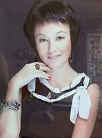 Muhabbat der tursunova.jpg