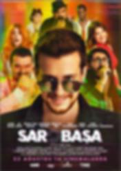 sarbasa_afis.png