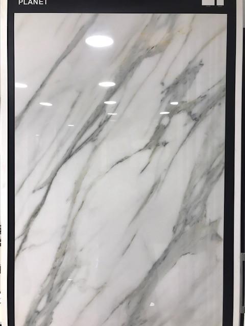 granit çeşitlerimiz 1 (10).JPG