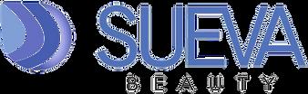 sueva_logo1.png