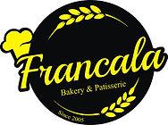francala-yeni-logo.jpeg