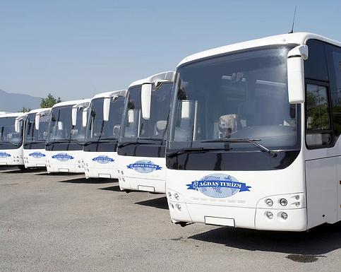logolu-otobüs.png