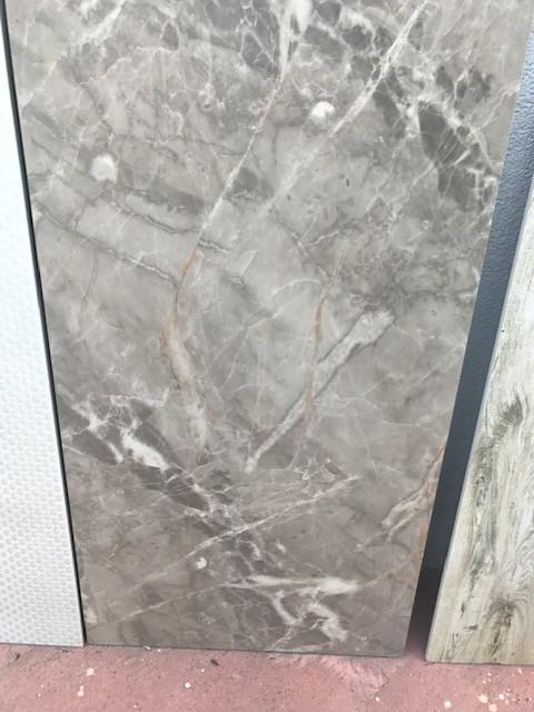 granit çeşitlerimiz 1 (31).JPG