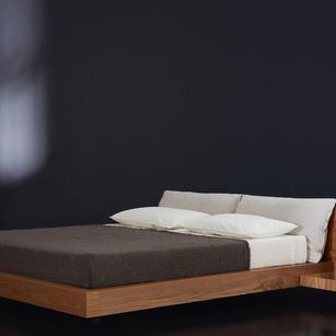 Yatak Odaları6.webp