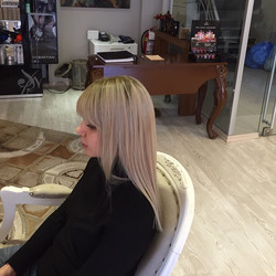 #hair #hairstyle #instahair #TagsForLikes #hairstyles #haircolour #haircolor #hairdye #hairdo #hairc