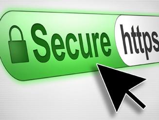 SSL Sertifikasının Google Sıralamasına Etkisi