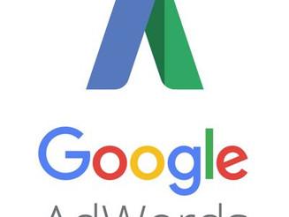 AdWords hesaplarınıza reklam önerileri eklenebilir !