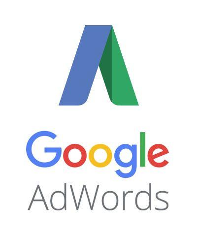 Web Tasarım ve Google AdWords