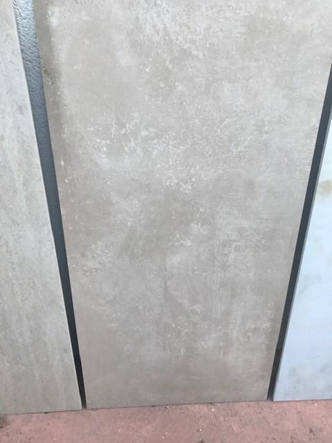 granit çeşitlerimiz 1 (26).JPG