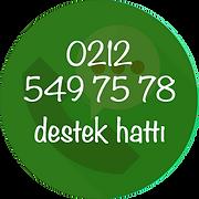 sabit_destek-hattı.png