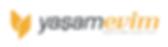 Ekran Resmi 2020-04-15 13.08.59.png