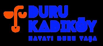 duru-kadıköy.png