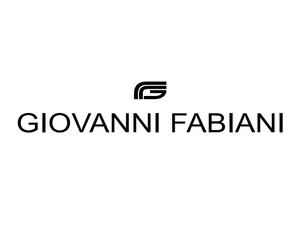 Giovanni-Fabiani.png