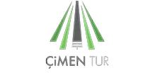 Ekran Resmi 2019-12-21 15.03.10.png