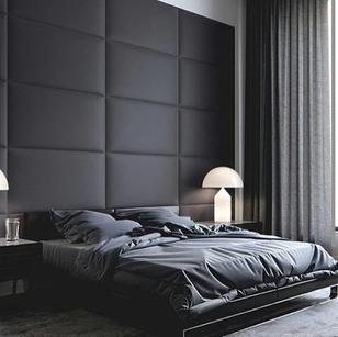Yatak Odaları8.webp