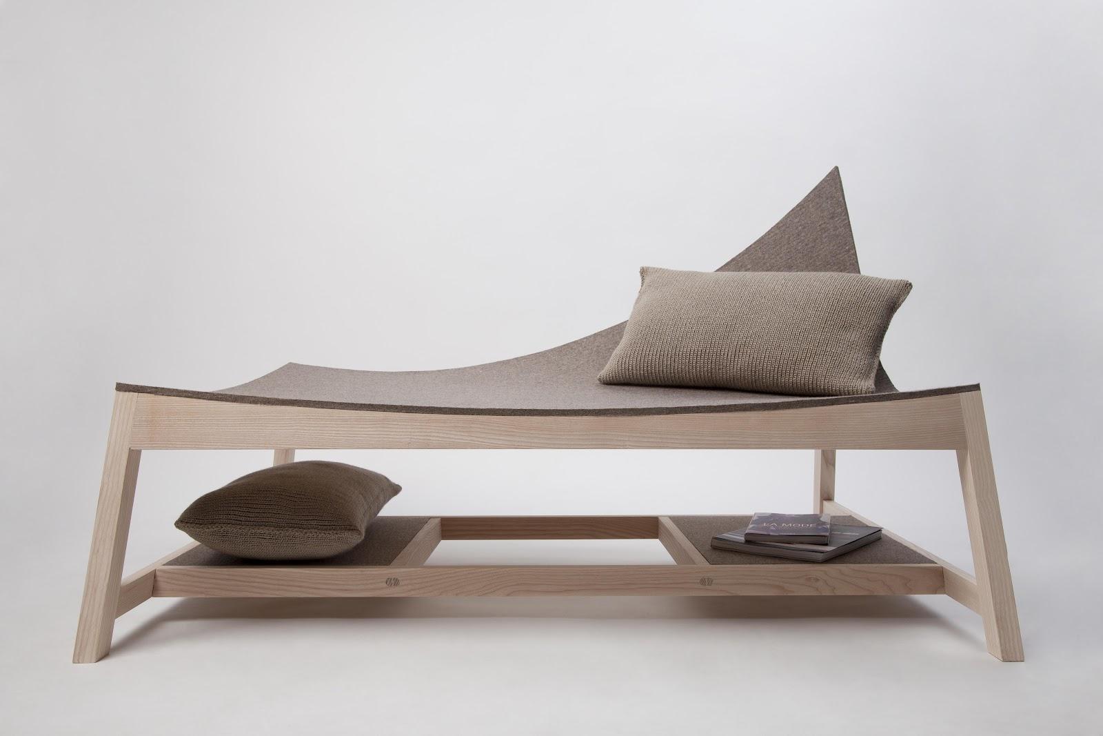 tasarım mobilya1 (17)