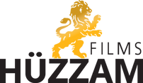 huzzam_film_logo.png